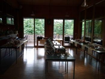 Unsere Bildergalerie Für Sie Gaststätte Zum Reegen