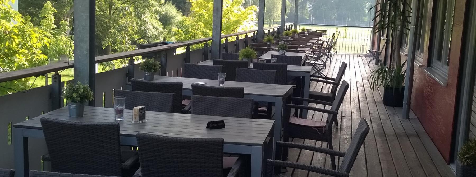 Restaurant Heilbronn Biergarten Heilbronn Gaststätte Zum Reegen