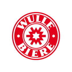 wulle_logo.png