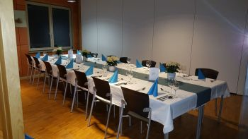 Restaurant-Lokal-Konfirmation-Kommunion-Taufe2