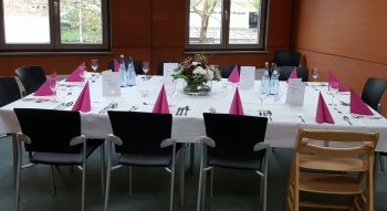 Restaurant-Lokal-Konfirmation-Kommunion-Taufe4