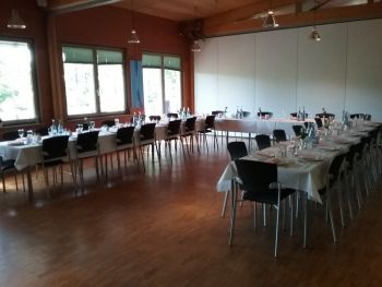 Restaurant-Lokal-Konfirmation-Kommunion-Taufe7